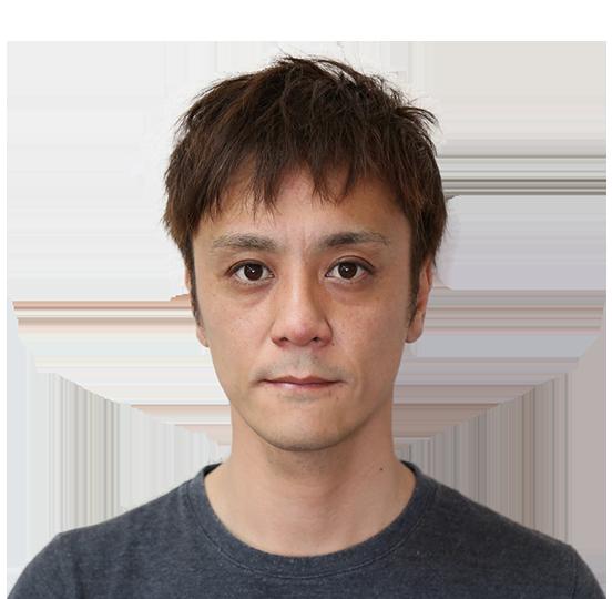 木村 智聡