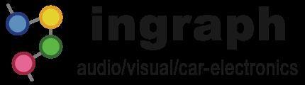 イングラフロゴ